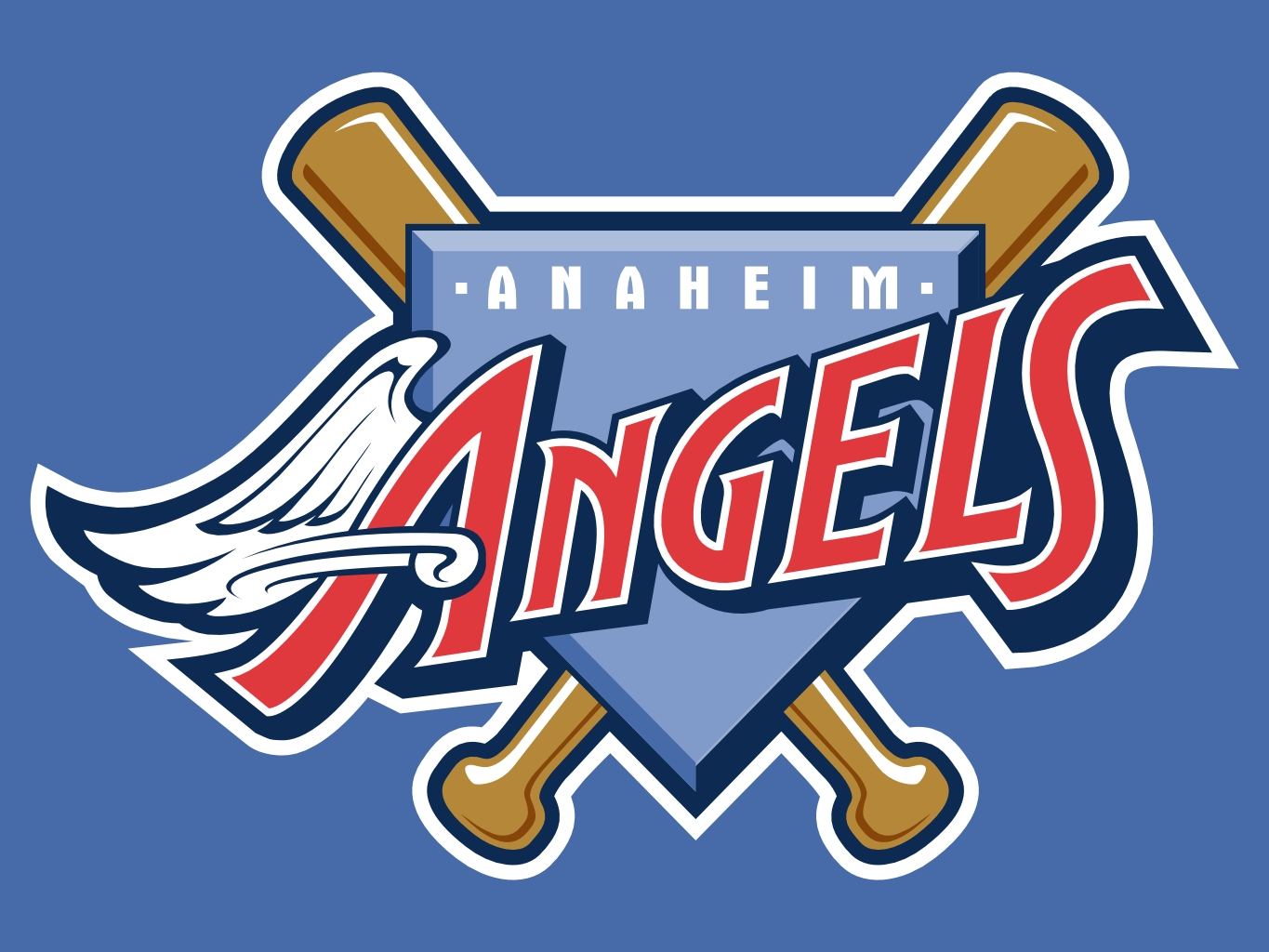 http://www.sports-logos-screensavers.com/user/Anaheim_Angels5.jpg