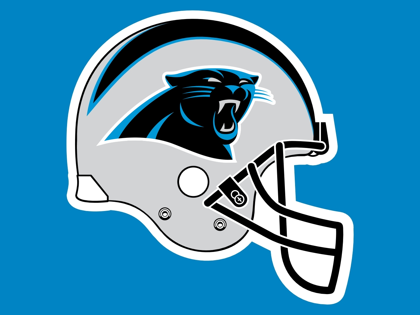 Carolina panthers videos images and buzz