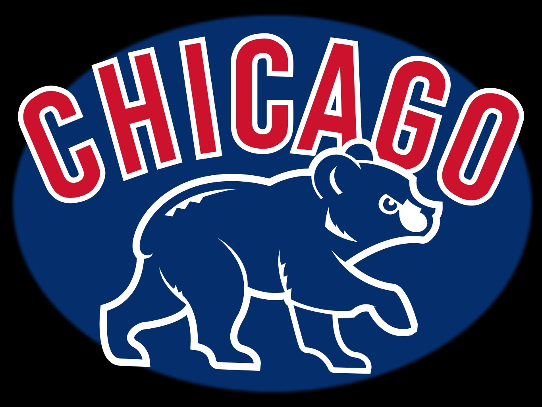 ChicagoCubs5.jpg (1365×1024)