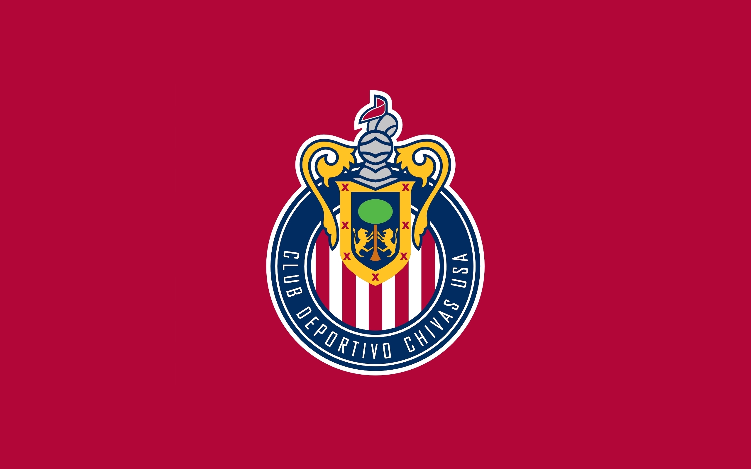 Chivas Soccer Wallpapers And Backgrounds 1024x768px Football Picture ...