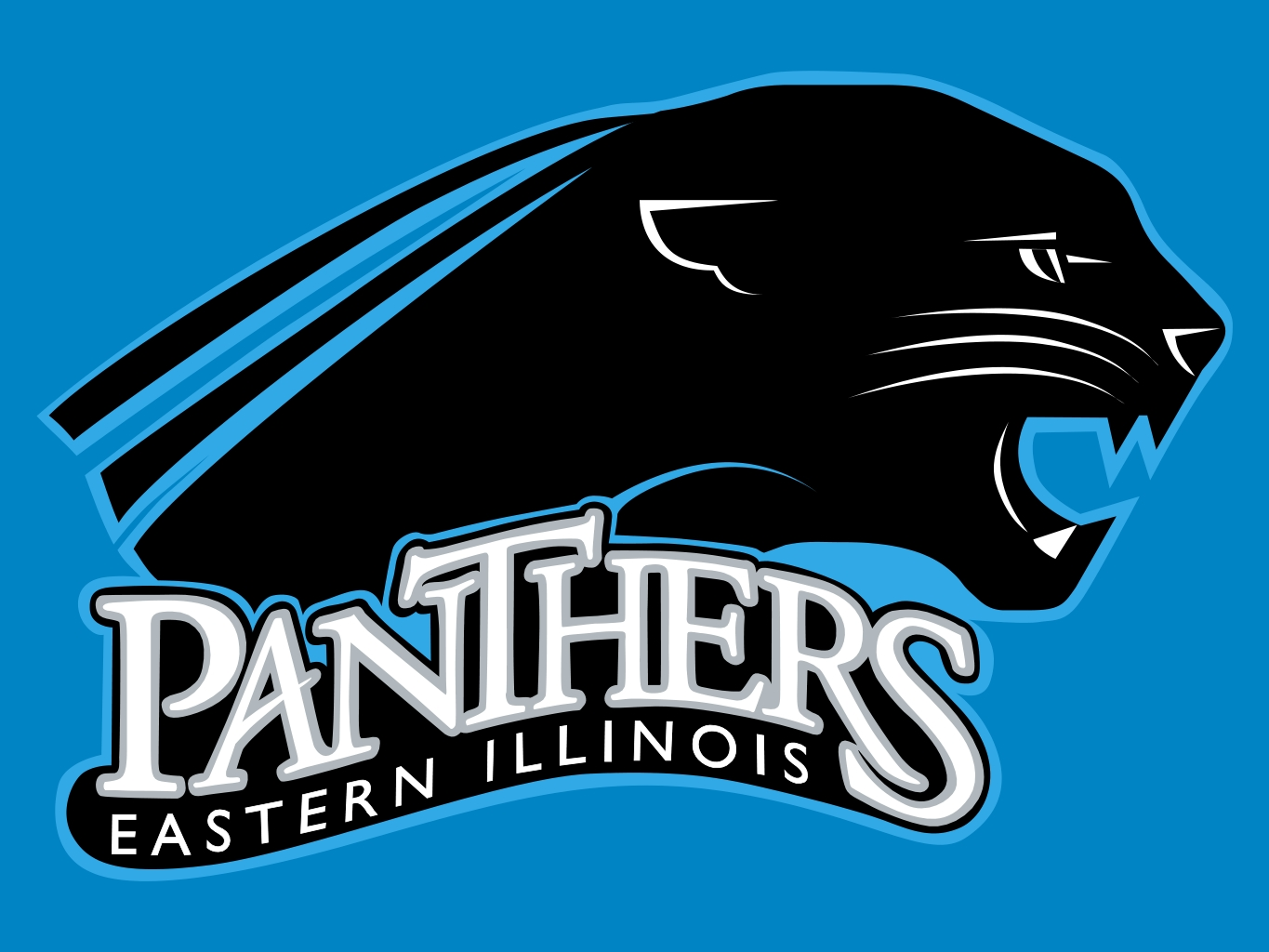 Pin panthers wallpaper carolina free computer wallpapers on