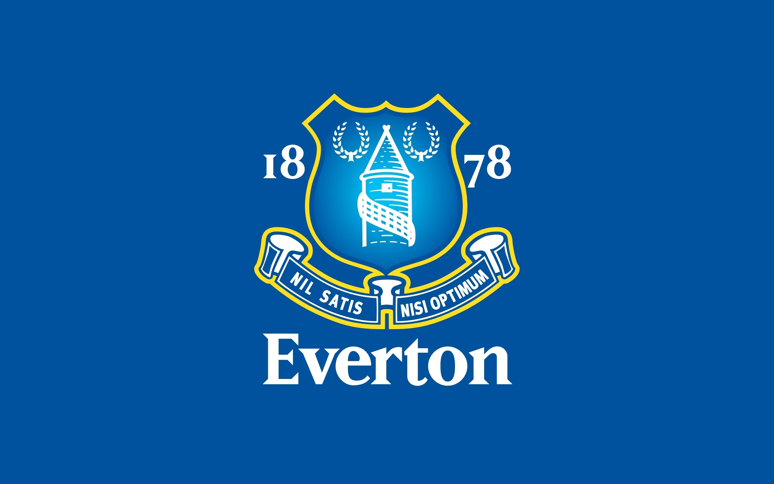 Everton F.C. 1970/1971 - The Wonderful World of Soccer Stars