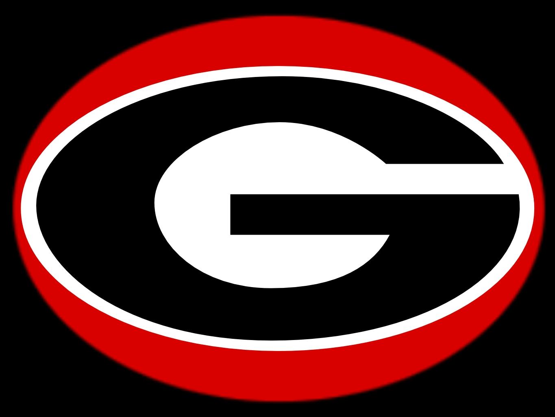 Ga Bulldogs Georgia Bulldogs  Click each