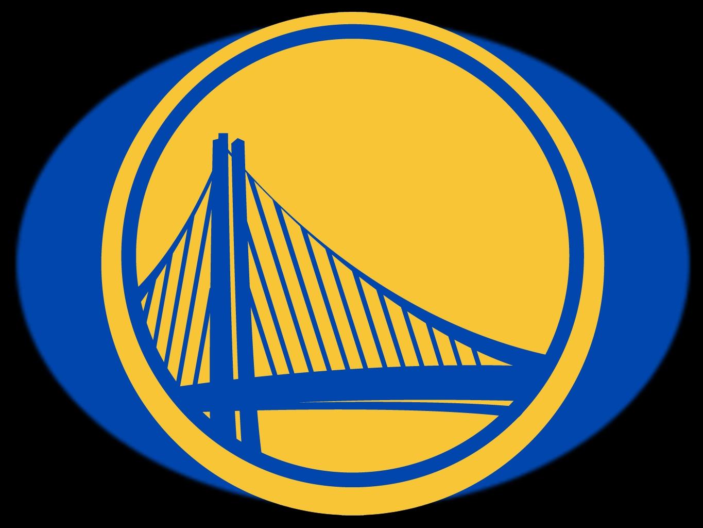 Golden State, Warriors | HD Wallpapers