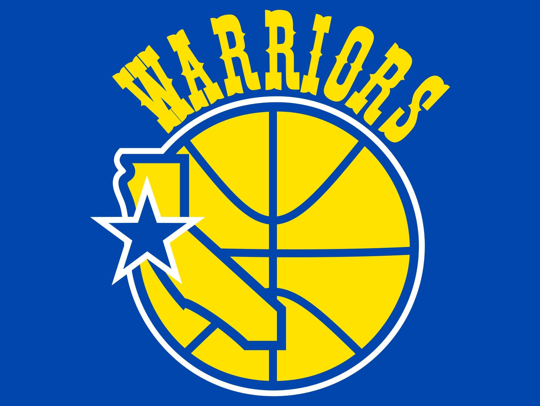 Golden_State_Warriors_Retro.jpg