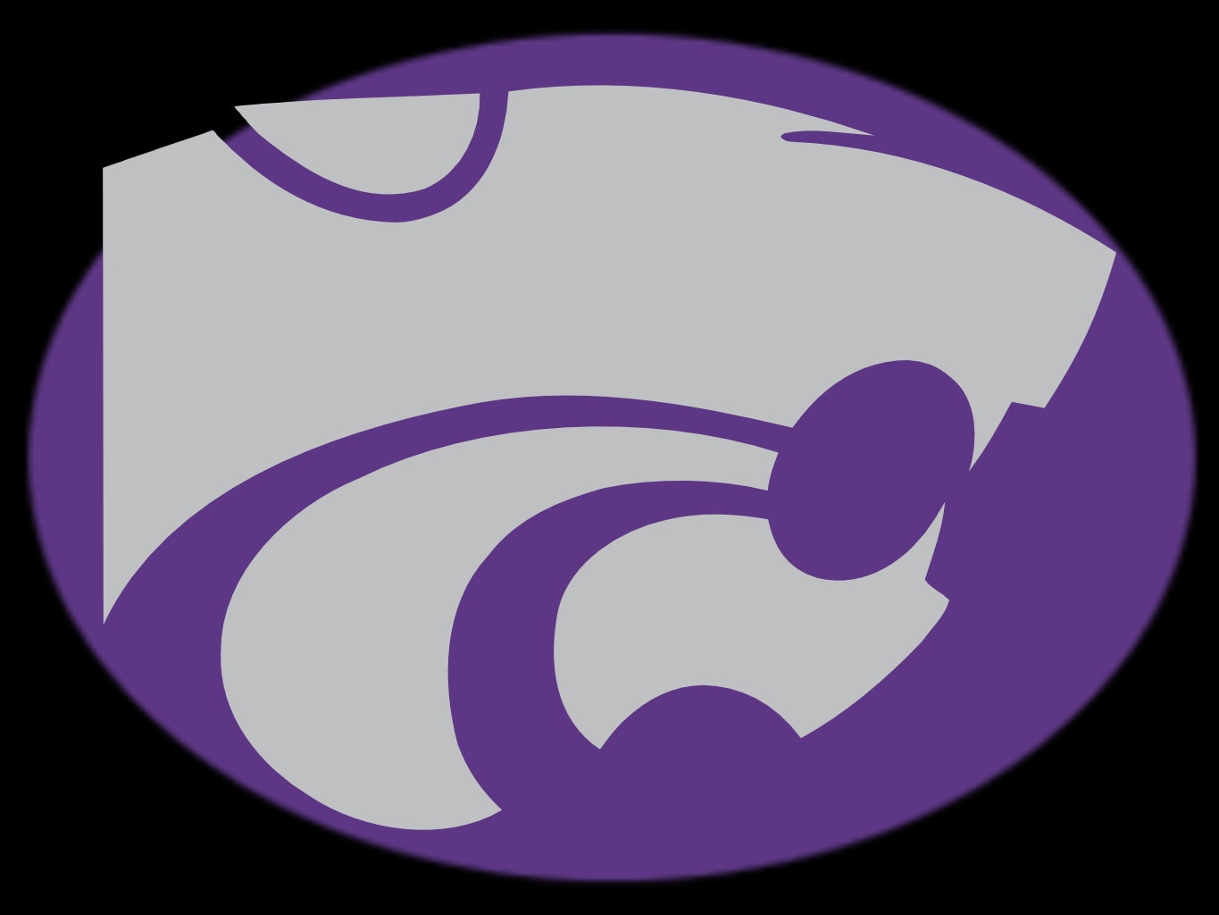 Kansas State Wildcats College Football Betting Odds