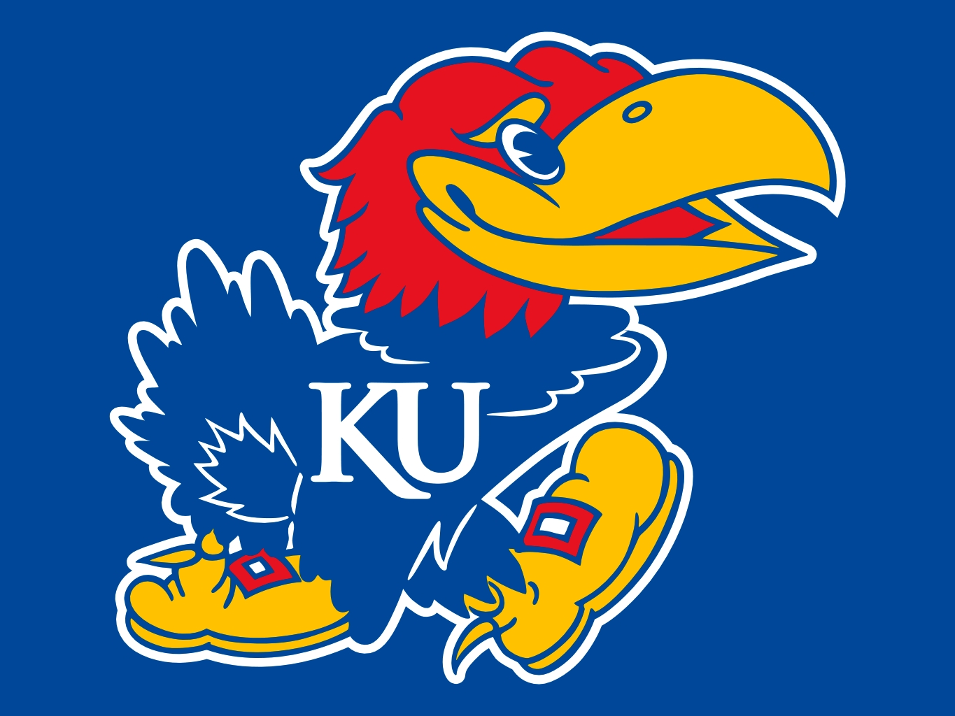 KU memories | Jayhawk Dispatch