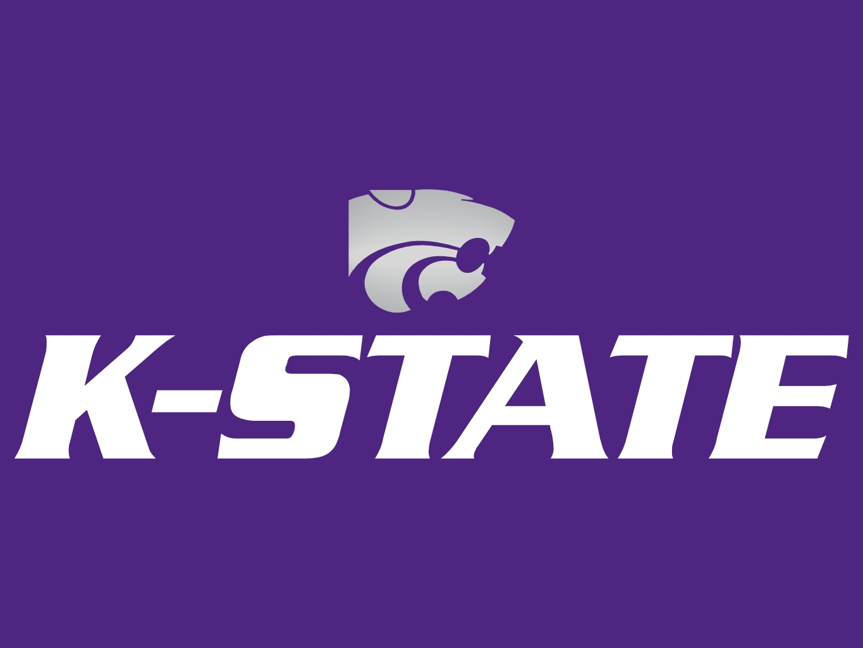 Kansas state university athletics football