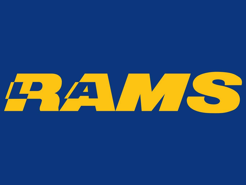 Los_Angeles_Rams.jpg