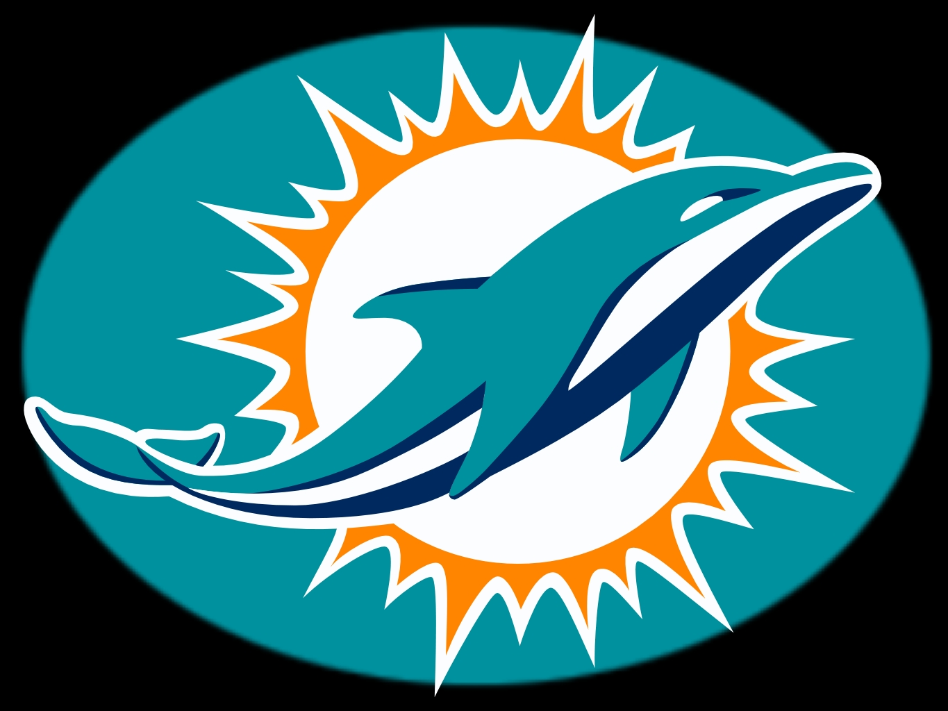 miami dolphins wallpaper for iphone
