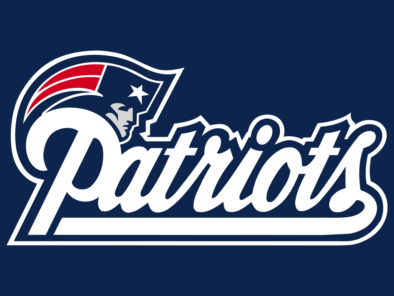 Very Best NFL New England Patriots Logo 1365 x 1024 · 308 kB · jpeg